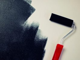 5 Top Tips for Decorating Your Home on a Budget