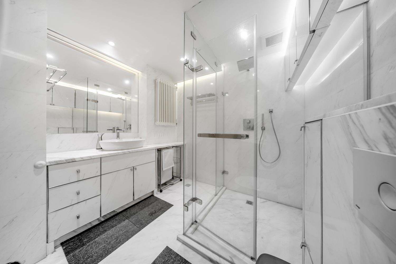 atelier-alter-designed-apartment-beijing-modern-functional-time ...