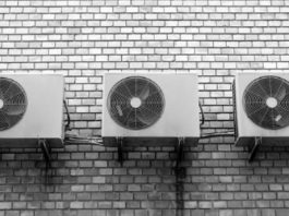 Stylish Air Conditioning Solutions for Your Home