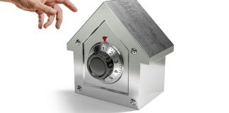 4 Secrets to Improving the Security of Your Home