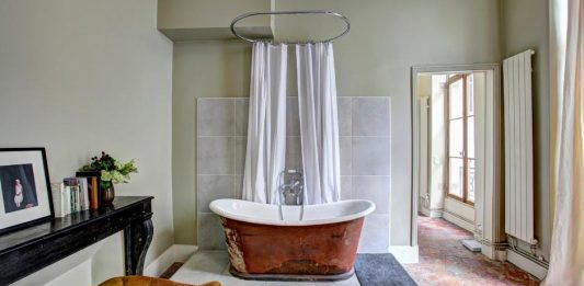 Technology for Your Bathroom That Will Change Your Life