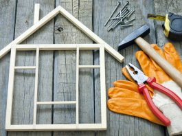 5 Eco-Friendly Ways You Can Renovate Your Home