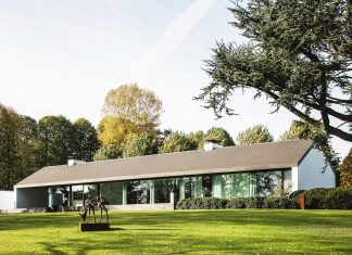 Belgium Archives Caandesign Architecture And Home Design Blog