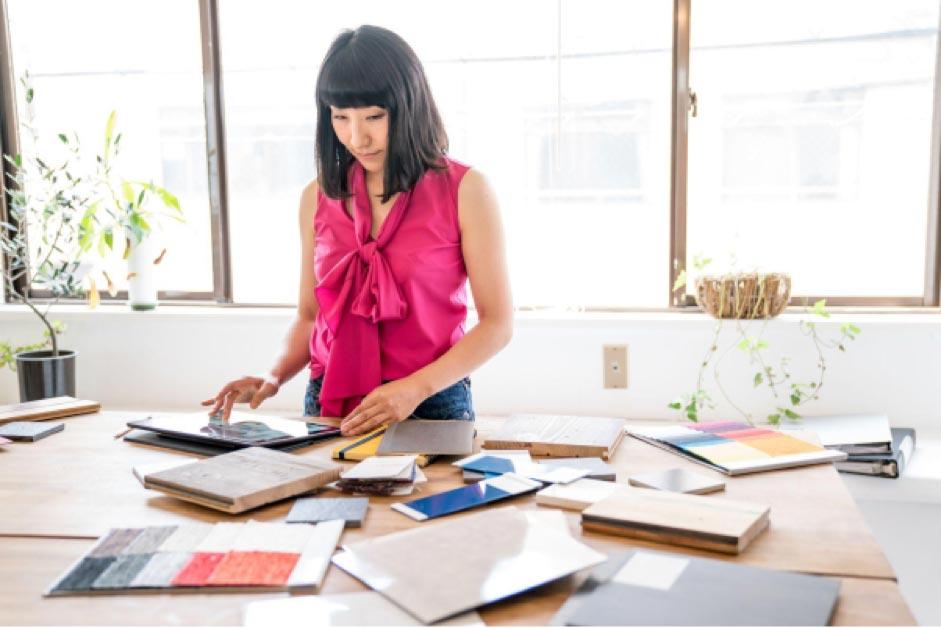 6 Interior Design Ideas for This Summer