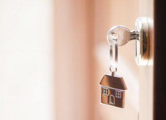 Buy & Build - Landing Your Dream Home