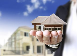 Challenges You May Encounter When Investing In Real Estate