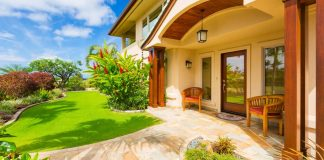 Five Unique Ways to Transform Your Home's Exterior