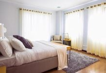Things to Consider in Choosing the Right Mattress Size for You