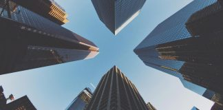 5 Reasons Why Relocation is Good For Business