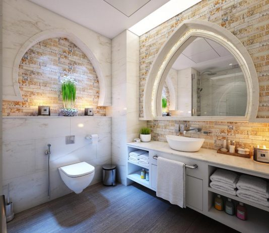 Tips on How to Achieve your Dream Bathroom