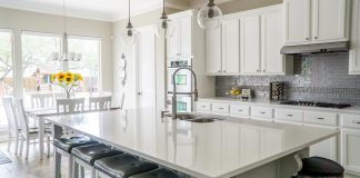 5 Best Ready To Assemble Kitchen Cabinets Finish