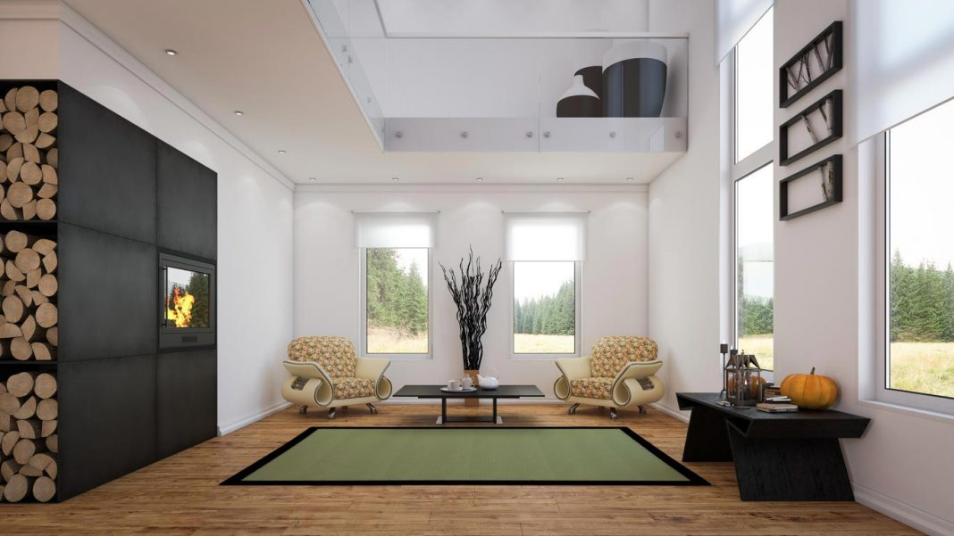 Why Choose Roller Shades for Your Home