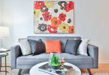 High Quality Furniture: What Should You Look For?
