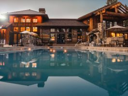 Move In To Your Dream House Without Drowning In Debt