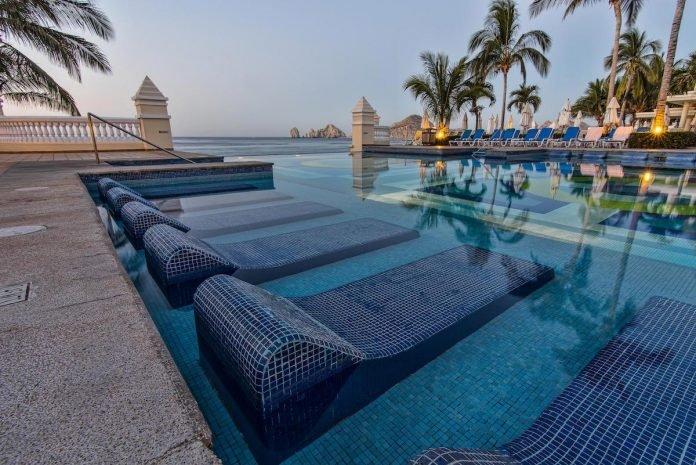 Pool remodeling ideas that will help you get started
