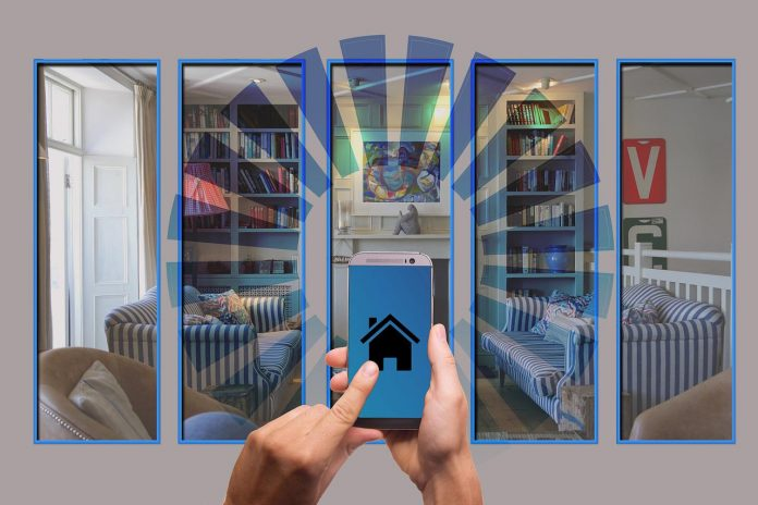 Tips on How to Revamp House into a Smart Home