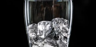 6 Tips Consumers Need To Know When Buying Ice Makers