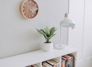 A Must Have Element in your home