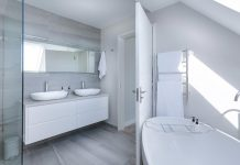 Choosing The Bathroom Vanity Of Your Dreams: 6 Simple Tips