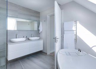Choosing The Bathroom Vanity Of Your Dreams: 6 Simple Tips