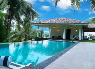 Does Having a Pool Raise Your House Value?