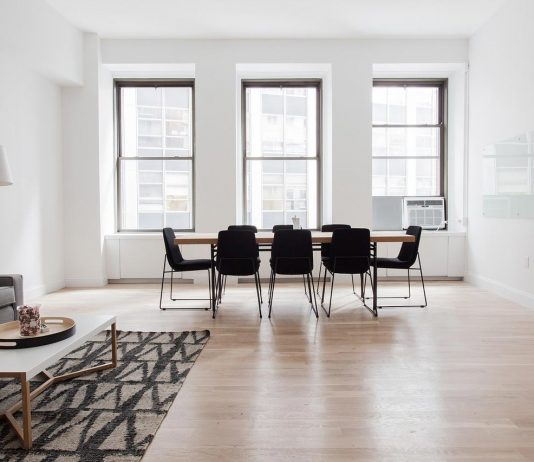 Floorboard Fixation - How to Keep Your Hardwoods Flawless