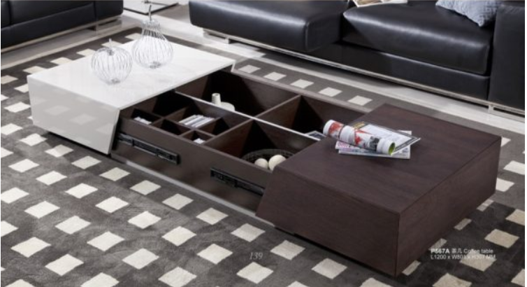 Modern Coffee Tables To Add Style To Your Living Room Caandesign Architecture And Home Design Blog