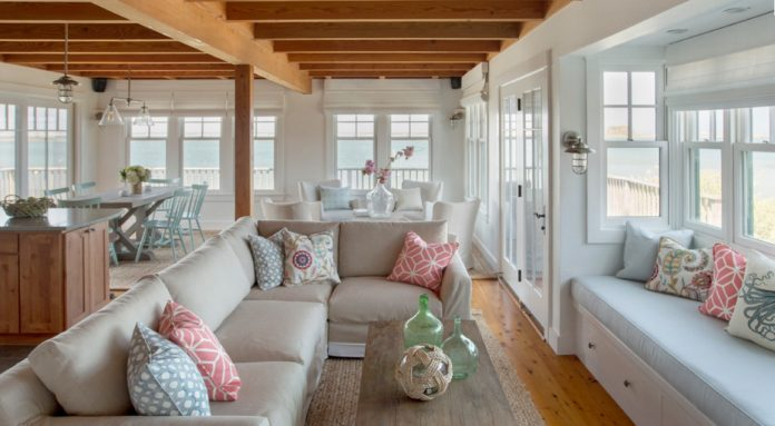 What Is Cottage Style Decor Caandesign Architecture And Home