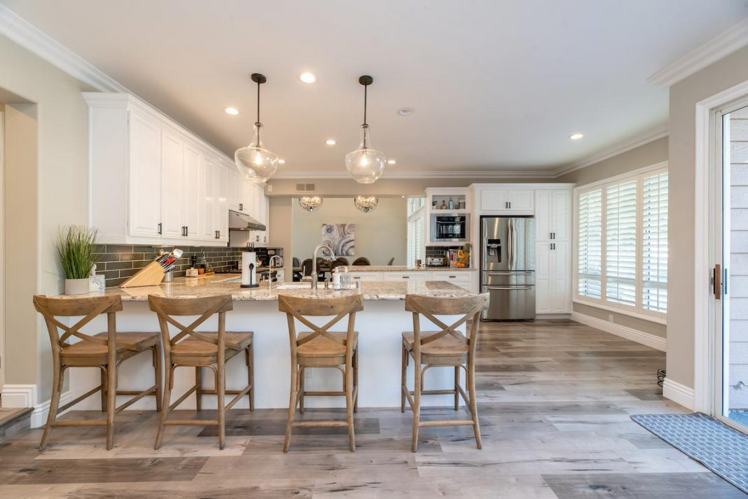 Essential Tips to Make Your Home Look Expensive