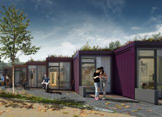 Shipping Container Homes - Are They for You?