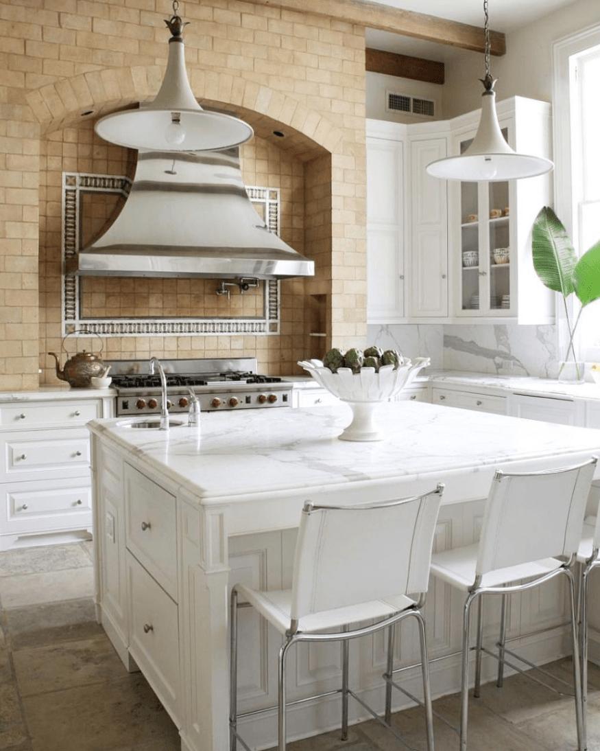 Cozy, Stylish Kitchens – the Greatest Kitchens Around ...