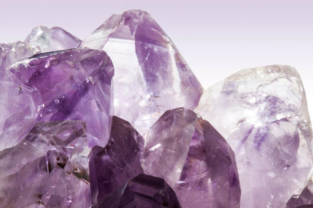 Quartz Around the House: 5 Uses You Never Thought Of