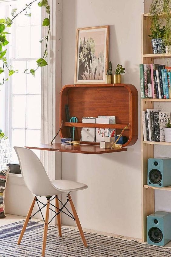 images?q=tbn:ANd9GcQh_l3eQ5xwiPy07kGEXjmjgmBKBRB7H2mRxCGhv1tFWg5c_mWT Get Inspired For Diy Furniture Ideas For Small Spaces @house2homegoods.net