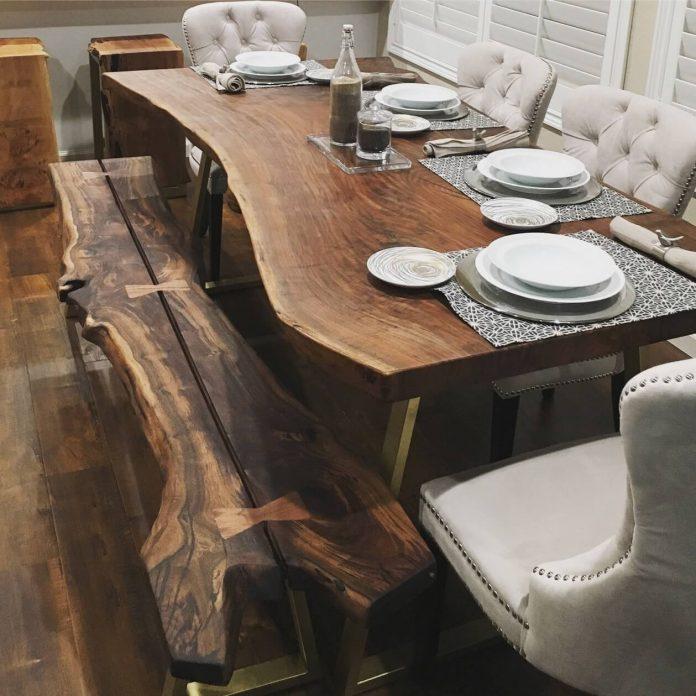dining room table ideas