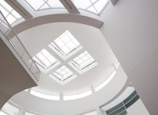 Skylight Selections - How To Pick The Best Skylights For Your Home