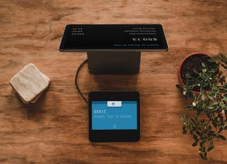 Using Integrated Services To Create A Smart Home
