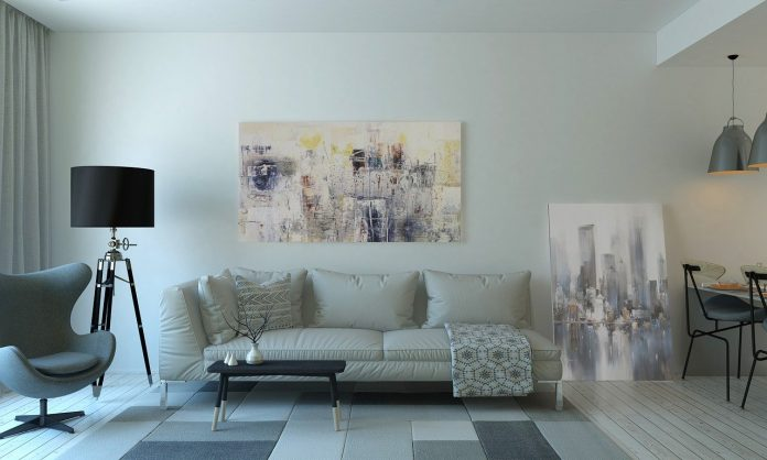 interior trends for your home