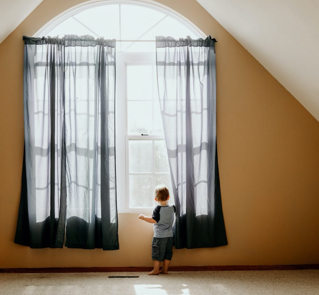 Ready-Made or Made-to-Measure Blinds: Which are Best for your Home?