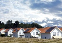 Sustainable Homes Are More Affordable Than Ever Before