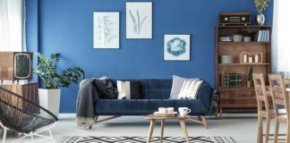8 Hottest Home Decorating Trends of 2020