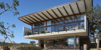serra de cippo house