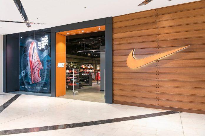 UK Shop Front Designers Are Transforming Shops