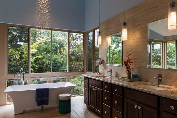 Your Step-By-Step Guide To Choosing The Best Countertop For Your Bathroom