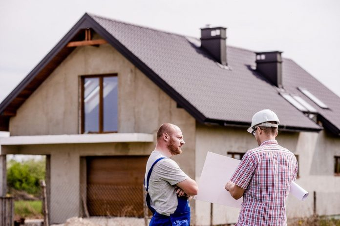 The Top Tips for Hiring a Home Builder