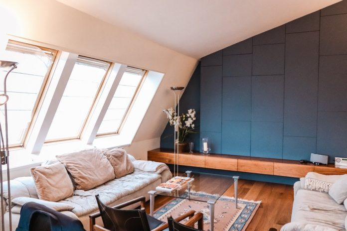 10 Features to Look For in Your Next Apartment
