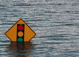 Best Emergency Flood Restoration Services Ventura CA Offers