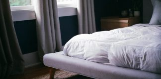 6 Things to Look for When Choosing a Mattress