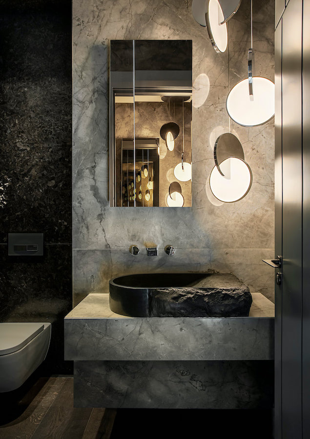 saota bathroom
