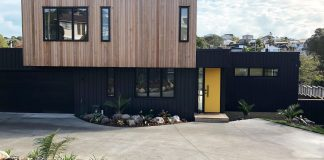 How to Build an Bespoke Designed Home to Budget