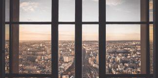 5 Tips for Nursery Window Treatments